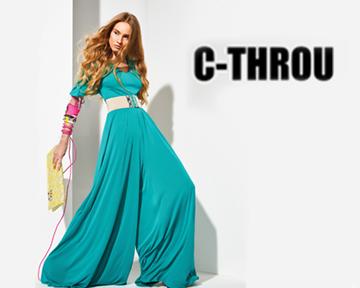 cthrough-banner