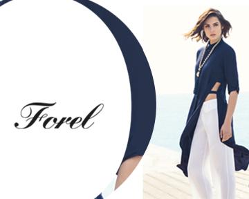 forel-banner