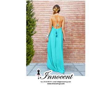innocent-banner
