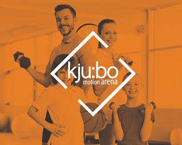 kjubo-banner