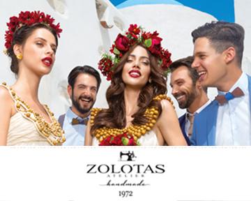 zolotas-banner