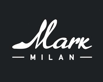MARK_MILAN