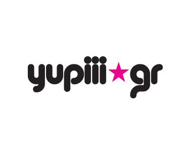 YUPIII