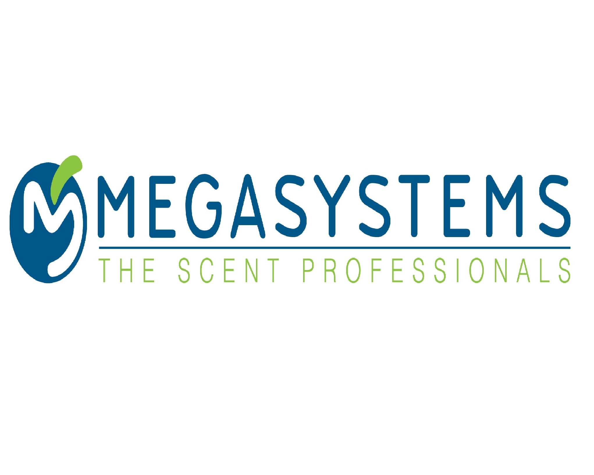 MEGA_SYSTEMS-Cropped