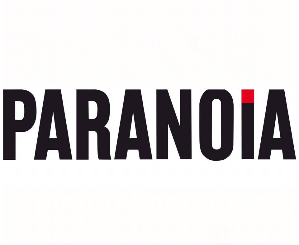paranoia-Cropped