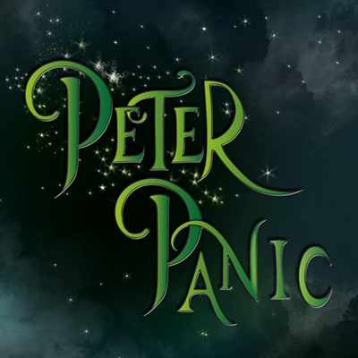 PETER PANIC – ΠΕΡΟΚΕ 2019